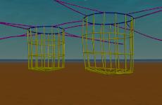 C10 Multiple statics screenshot