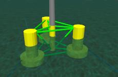 L02 OC4 semi sub screenshot